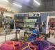 Магазин товаров для рыбалки и спорта г. Одинцово