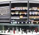 Вейп шоп + табачная продукция в ЮАО