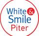 WhiteSmilePiter - cтудия отбеливания зубов и продажи косметики