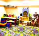 Детский центр. Активы 1.290 000р Окупаемость 8 мес