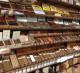 Прибыльный магазин по продаже табака