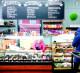Кулинария у Бизнес Центра – прибыль 100.000 руб