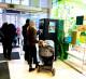 Прибыльная сеть вендинговых кофейных автоматов