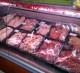 Продажа Мясного отдела, мясная лавка
