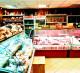 Магазин продуктов в ЦАО 8 лет работы