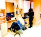 Салон красоты в ЦАО, 61 кв.м., прибыль 120.000 руб