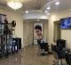 Салон красоты бизнес-класса в Одинцово