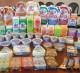 Магазин белорусских продуктов в СЗАО