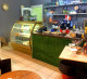 Единственное кафе в большом ТЦ прибыль 120 000р