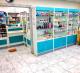 Аптека возраст бизнеса 3 года Активы на 1.100 000
