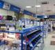 Интернет магазин электроники с точкой продаж
