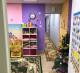 Детский клуб в Мытищах без конкуренции в районе