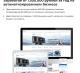 Автоматизированный интернет-магазин с доходом 1.5М/год