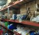 Продажа уборочного инвентаря и оборудования, производство быт. химии