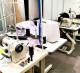 Ателье – швейный цех с клиентской базой