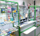 Аптечный пункт. Прибыль 350.000 руб. в месяц