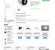 Готовый специализированный интернет-проект по продаже запчастей AUDI