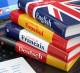 Сеть из 4 школ иностранных языков в ЮАО и ЮЗАО