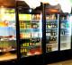 Магазин разливного пива у метро,прибыль 150.000 р.