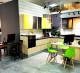 Салон кухонной мебели с прибылью 400.000 руб