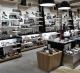 2 магазина обуви в сети франшизы