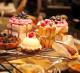 Пекарня-кондитерская в Истринском районе + мини-кофейни