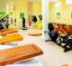 Женский фитнес клуб с прибылью 250.000 руб/мес