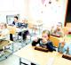Детский центр. 4 года. 100 детей. Прибыль 230.000р