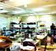 Швейное производство. Оборудование на 900.000 р