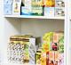Интернет-магазин корейской косметики с шоу-румом