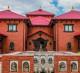 Готовый бизнес в Этномире!  Гостиница «Непал»