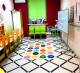 Детский Языковой Центр – Мини Сад. 4 года работы