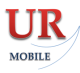 UR Mobile