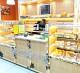 Пекарня с чистой прибылью 150.000 руб