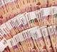 Готовый бизнес (МФО) по выдаче микрозаймов онлайн с прибылью от 400т.р