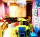 Детский центр и сад полного дня. Прибыль 230 000 руб