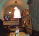 Кафе-пиццерия на Тверской