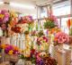 Магазин цветов Прибыль 200 т. р. Скоро 8 Марта!