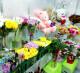 Цветочный магазин. Прибыль 90.000 рублей!