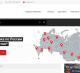 Интернет магазин автозапчастей xpart.ru
