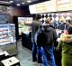 Кафе-пекарня с прибылью 300.000 руб/мес