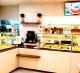 Пекарня с оборудованием на 1.500.000 руб