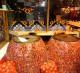 Вьетнамская кухня Пекарня Тандыр. Долгосрок аренда