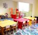 Детский сад на 30 детей. Прибыль 165.000 руб.