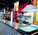 Кафе Тайской Кухни. 10 метров от метро!