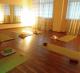 Студия йоги в районе Москва-сити