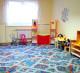 Детский сад полного дня. Окупаемость 10 месяцев