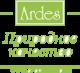 Ardes - итальянская уходовая косметика для лица и тела
