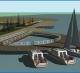 Земельный участок для строительства Яхт-клуба