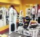 Продается студия фитнеса+студия красоты
